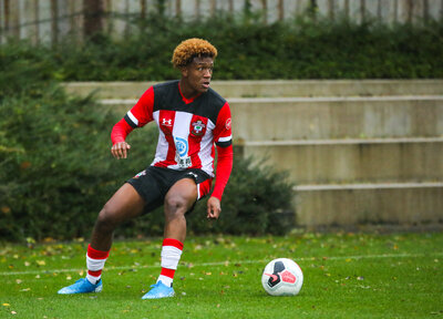 U18 Preview: Reading vs Saints