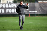 Video: Hasenhüttl's Watford preview