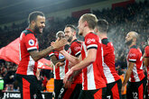 Tactical Watch: Saints back on track