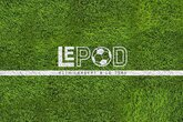 Don't miss Le Pod Episode 6!