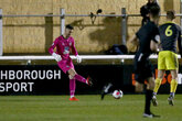 Latham agrees Gosport Borough loan