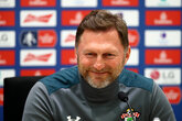Press conference round-up: Spurs