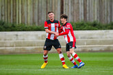 U18 Preview: Saints vs Fulham