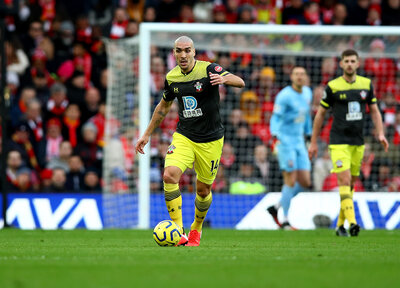 Romeu: We gave everything