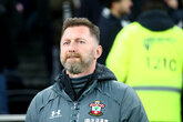Hasenhüttl: We must come back in better shape