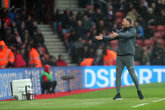 Video: Hasenhüttl rues goals conceded