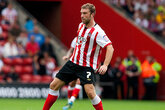 On This Day: Saints beat Hartlepool