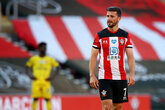 Back Yourself: Shane Long