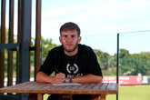New deal for Vokins