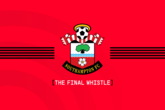 The Final Whistle podcast: Saints 2-3 Man United