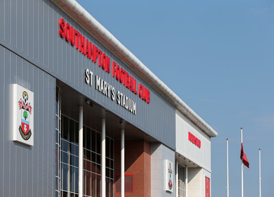 Southampton FC announce 2021 retained list