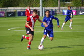 U18 Highlights: Chelsea 1-1 Saints