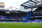 Date confirmed for Chelsea trip