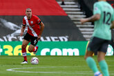 SAINTS: Romeu ready to fight
