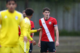 Tizzard previews 'exciting' FA Youth Cup outing