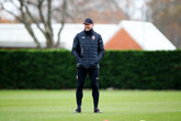 Video: Hasenhüttl previews United