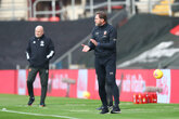 Video: Hasenhüttl's United reflection