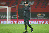 Hasenhüttl pleased with 'dominant' display