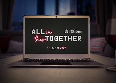 All In This Together: Last chance to buy tickets