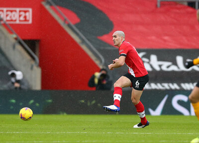 Video: Romeu reacts to Wolves loss