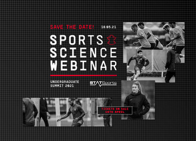 Saints to host online Sports Science Summit