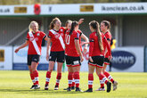 Vitality Women's FA Cup fifth round tie confirmed