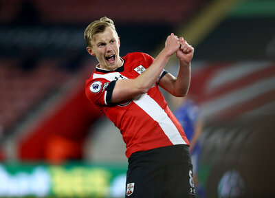 Fantasy Premier League: Ward-Prowse's set-piece potential