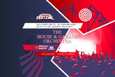 The House & Garage Orchestra added to Break Free Summer Festival