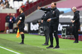 Video: Hasenhüttl on final day defeat