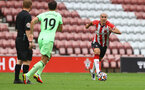 SOUTHAMPTON, ENGLAND - AUGUST 07: Oriol Romeu of Southampton during the pre season friendly match between Southampton FC and Athletic Club at St Mary's Stadium on August 07, 2021 in Southampton, England. (Photo by Matt Watson/Southampton FC via Getty Images)