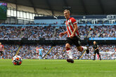 Video: Ward-Prowse on determined point
