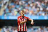 Ward-Prowse on mature performance