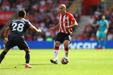 Video: Romeu reflects on Wolves defeat