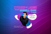 Russell Kane tickets on general sale